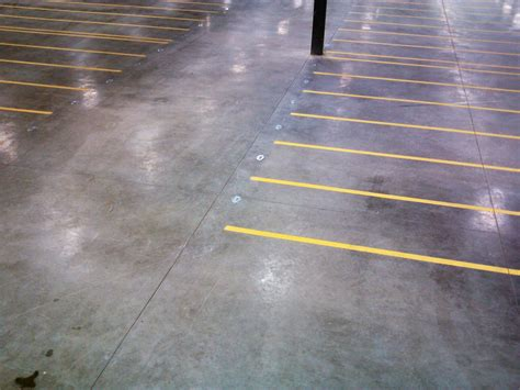 Floor Location by Project Gallery Emp Technical