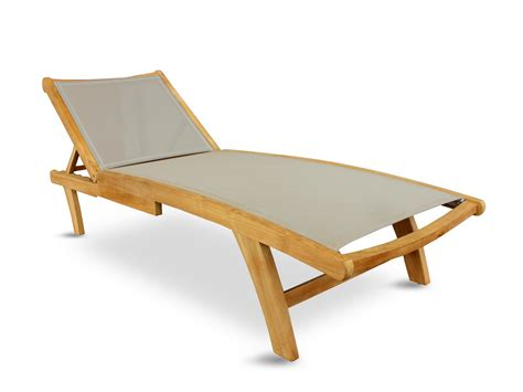 Sunbed Recliners by Sunbed And Daybed Yuni Bali Furniture