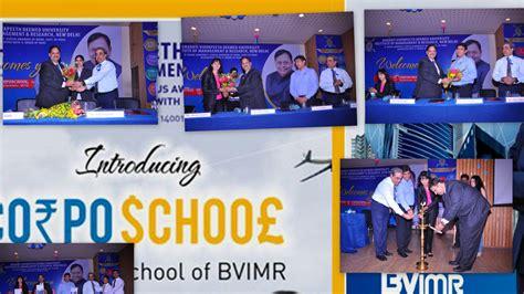 Mba In Poland Shiksha by Best Management College Delhi Top Mba College In Delhi