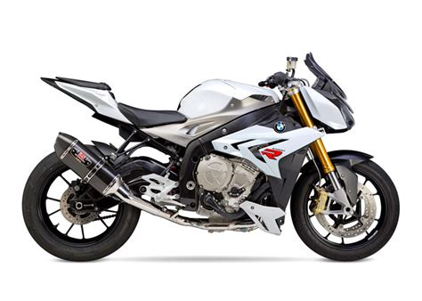 Motorrad Bmw S1000r by Vin Check Help Bmw S1000r Motorcycle