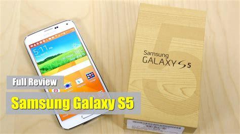Samsung A3 Kelebihan Dan Kekurangan review samsung galaxy s5 spesifikasi kelebihan dan kekurangan