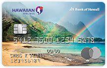 bank of hawaii credit card sign on bank of hawaii credit card sign on