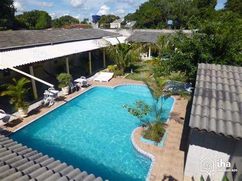 ladario maison du monde location r 233 gion centre ouest dans un appartement avec iha