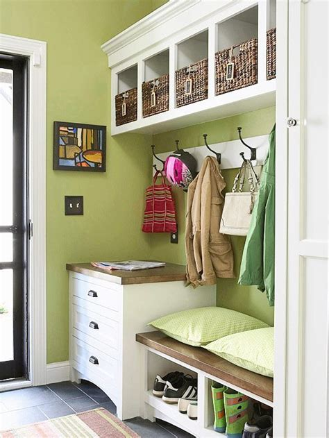mudroom storage ideas laundry and mudroom ideas taryn whiteaker