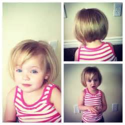 5 year olds bob hair little girls hair cuts cute little girls haircut