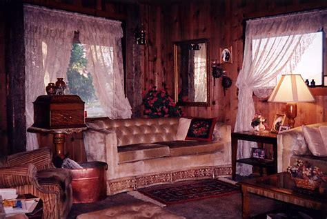 1800s living room cowpokin dixie 3 interior photos