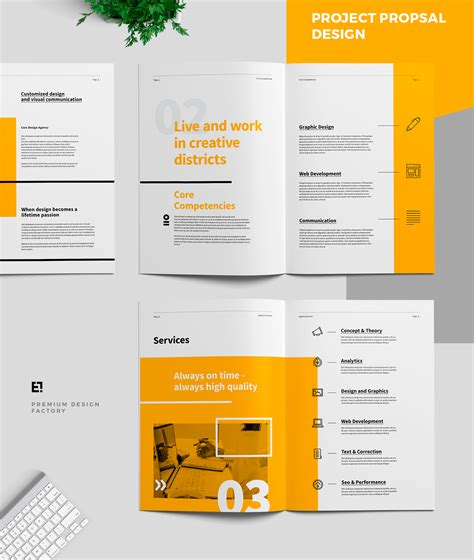 layout proposal download graphic design proposal freelance designer proposal