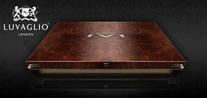 Power Lifier Termahal laptop termahal di dunia harga 1 juta dollar rp 9 500