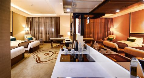 in suites 5 hotel serviced apartment suites pacific regency