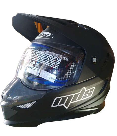 Alat Cuci Helm Motor daftar harga helm produsen alat cuci mobil motor
