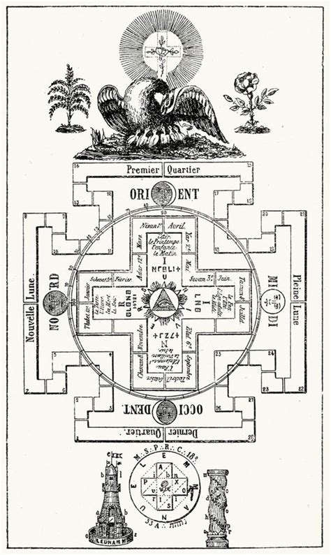 diagram of the temple of solomon the world s catalog of ideas