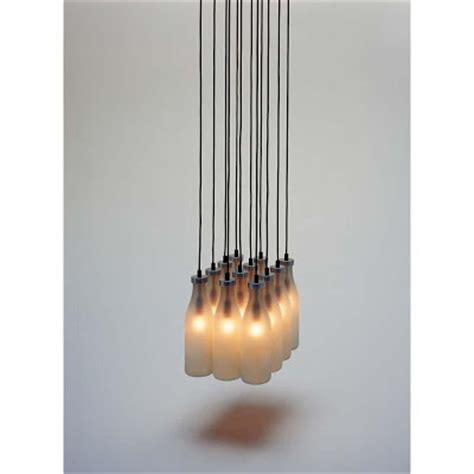 Pendant Lighting Toronto Cherish Toronto Pendant Lighting