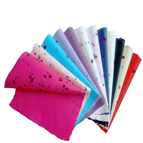 Buy Handmade Paper - where to buy handmade paper in chennai grace crafts