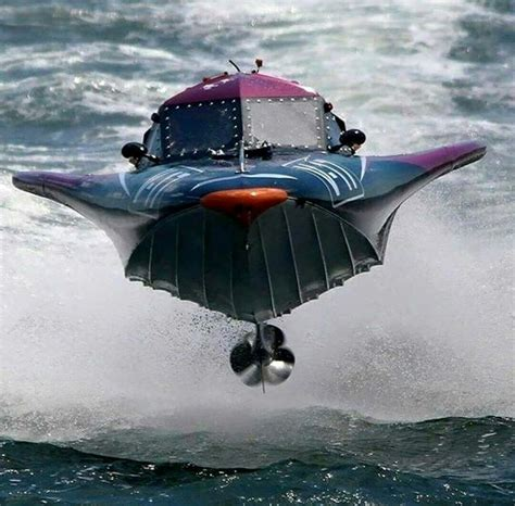 fastest rc jet boat in the world 324 best images about boats on pinterest bass boat