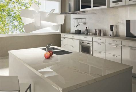 Porcelain Slab Countertops by Statuario Venato Porcelain Slab Counter Jpg Kitchen