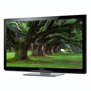 Set Tv Lsd 42 Inc Dan Hometeater panasonic th l42u5d lcd 42 inches hd best price information