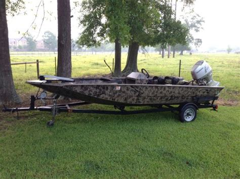 xpress camo boat seats 2002 xpress camo boats other for sale in louisiana