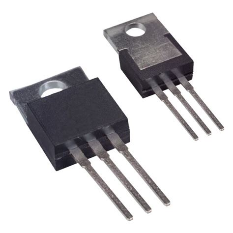 schottky diode 500a sbl1040ct datasheet specifications diode type schottky diode configuration
