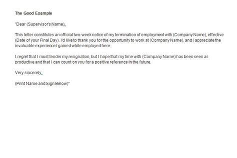 friendly letter of resignation resignation letter format brief explaining friendly