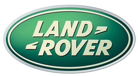 land rover logo png land rover car logo png brand image