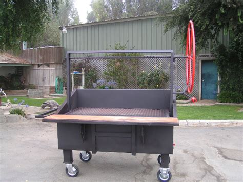 custom backyard bbq grills custom bbq grills backyard smokers html autos post
