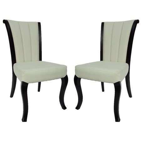 joss and parsons chairs 1000 images about leather dining chairs on
