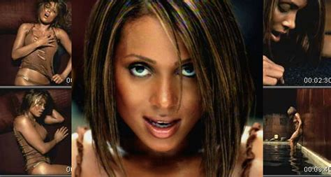 tamia stranger in my house tamia stranger in my house mp3