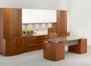 office furniture cincinnati executive desks cincinnati executive office furniture