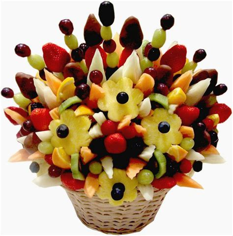 edible arrangements edible fruit arrangement craft ideas pinterest