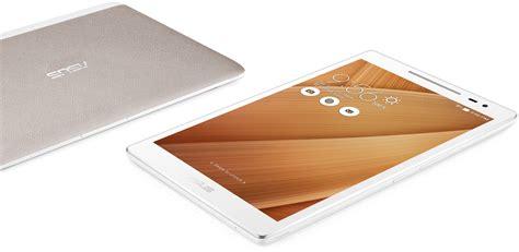 Tablet Asus Zenpad 8 0 asus zenpad 8 0 z380m tablets asus united kingdom