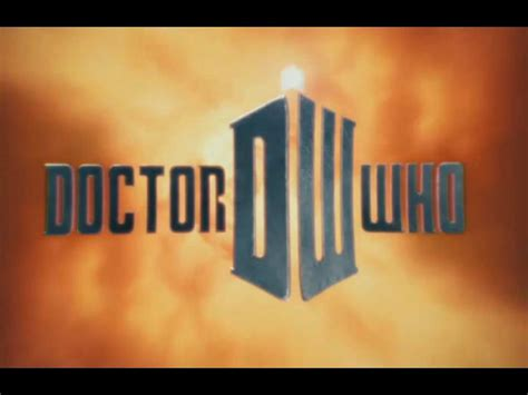 gmail themes doctor who doctor who 2010 theme hq youtube