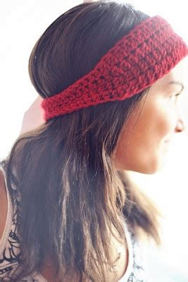 1000 images about crochet headbands on 1000 images about crochet hats headbands on