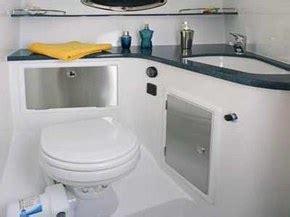 bed on boat gmbh galeon 330 fly hausboot urlaub bei city reiseb 252 ro hell