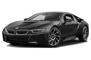 bmw new car i8 new 2016 bmw i8 price photos reviews safety ratings