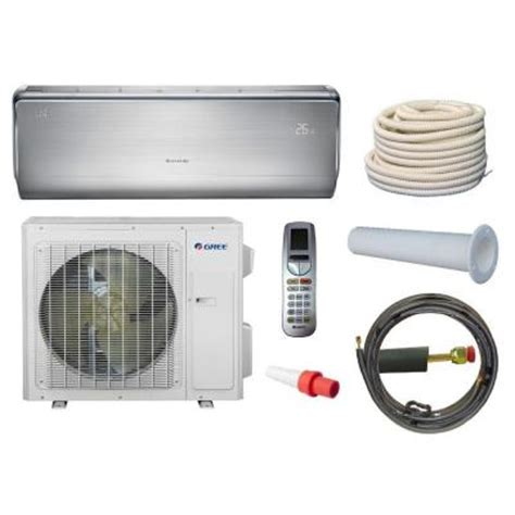 central air conditioner contractors central ductless system buying guide hvac contractors