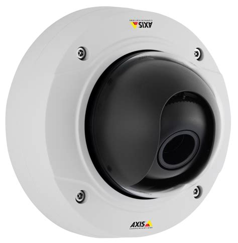 zkt zkmd 532 ip indoor network systems cctv and ip security solutions