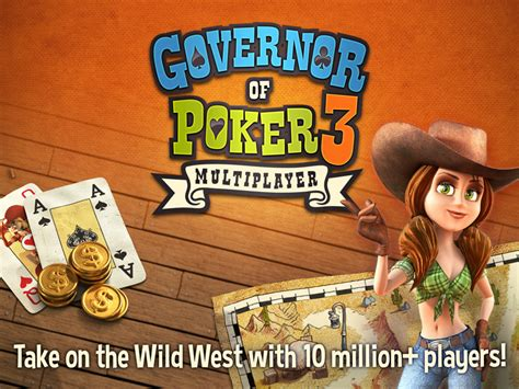 governor of poker 3 offline full version free download governor of poker 3 multiplayer download and play on