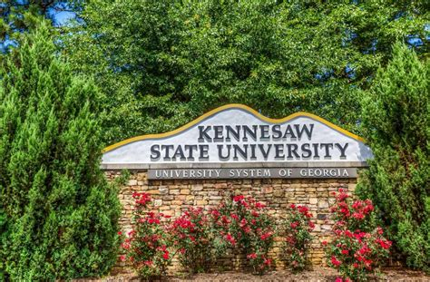 kennesaw state university online learning experience kennesaw cus in virtual reality