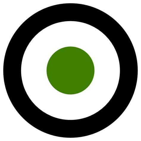 green wallpaper target green paint splatter clip art vector clip art online
