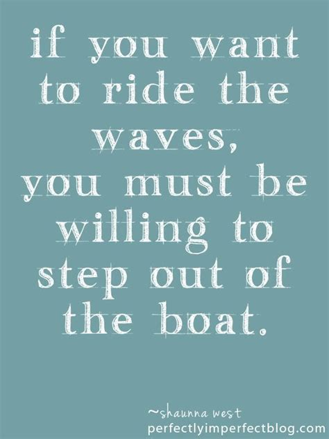 funny boat quotes funny quotes about boats quotesgram