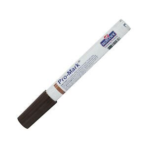 mohawk furniture pro mark touch  stain marker pro mark