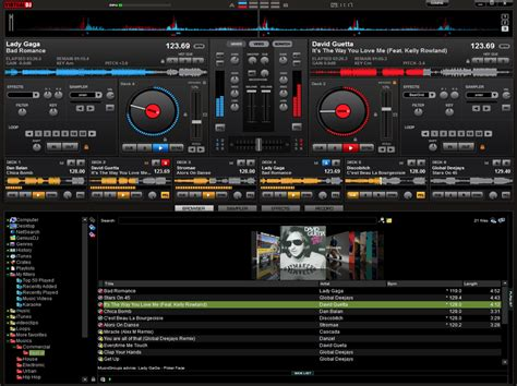 virtual dj software free download full version windows 7 crack top dj softwares for windows mac 2012