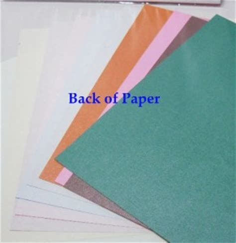 What Size Paper Do You Need For Origami - korean rainbow colored paper multi purpose folding origami