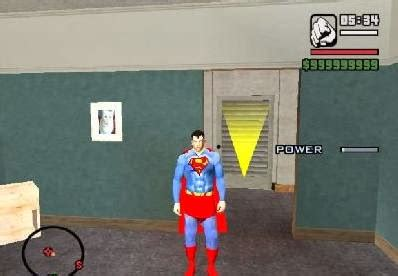 gta san andreas download full version for windows xp grand theft auto san andreas superman mod full version pc