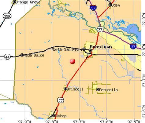 garden city texas map garden terra verde texas tx 78380 profile population maps real estate averages