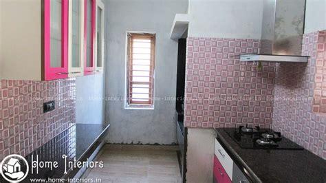 excellent modular kitchen home interior design