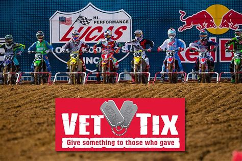 motocross racing tv schedule 2017 lucas pro motocross tv schedule released dirt bikes
