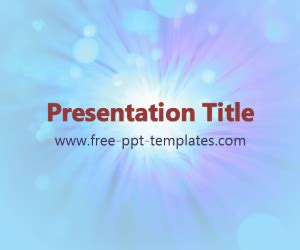 free powerpoint templates for january dazzling ppt template free powerpoint templates