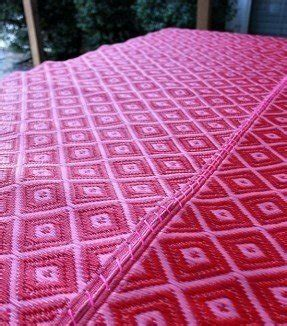 pink outdoor rugs foter