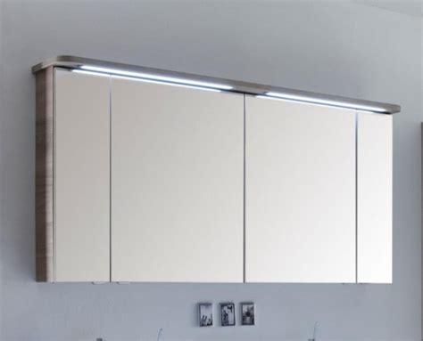 spiegelschrank 150 cm pelipal balto spiegelschrank 150 cm bl sps 18 g 252 nstig